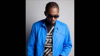 Watch Busy Signal Tek A Draw video