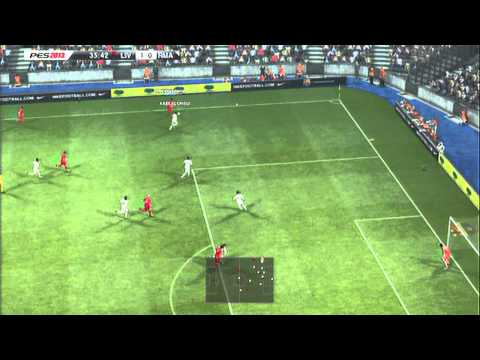 pes-2013:-how-to-beat-superstar-difficulty-+-manual-passing-tips