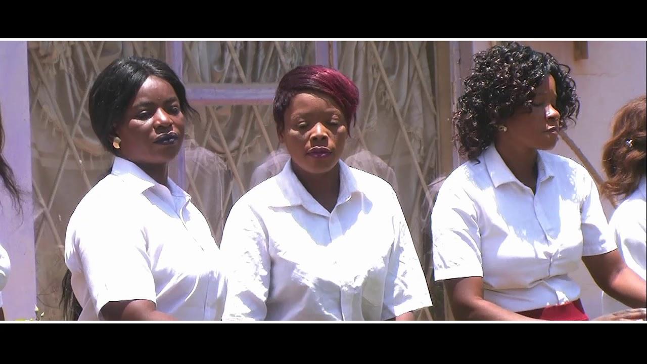 Download Bethsaidah Choir (Kasumbalesa UCZ)