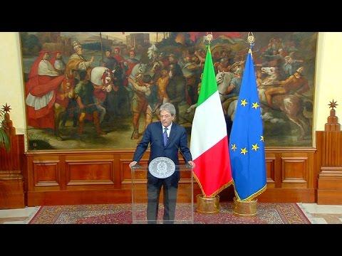 el-primer-ministro-de-italia-felicitó-al-policía-herido