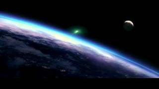Трейлер Зеленый Фонарь / Green Lantern