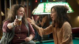 7 лучших фильмов, похожих на Копы в юбках (2013)