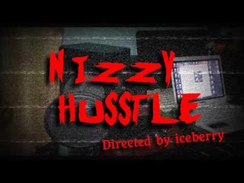 Naizy   Hustle