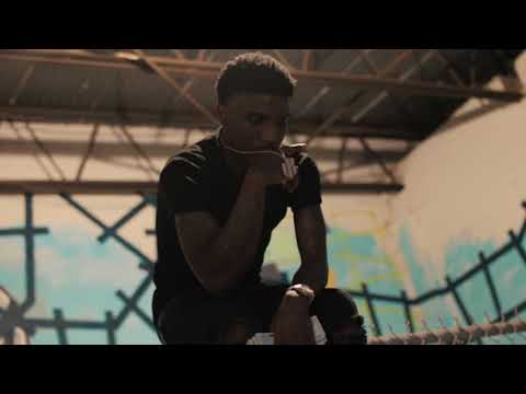 UndaRated Lor Chris - 4/25 Intro Official Video