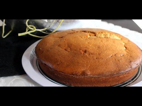 recette-:-gâteau-au-beurre-de-cacahuètes