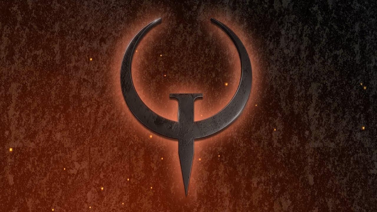 QC: Doom Edition [Quake Champions: Doom Edition]