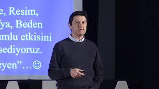 KRİTİK KARARLAR | Yankı YAZGAN | TEDxYouth@AnkaraFenLisesi