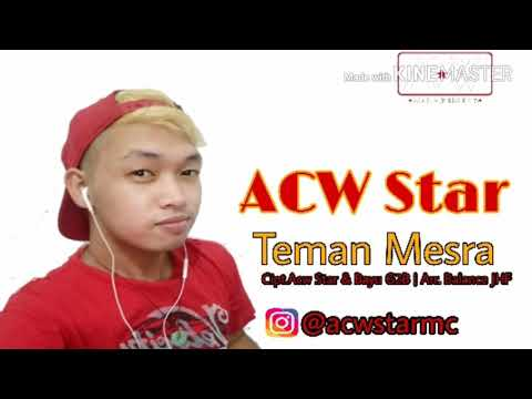 Download Lagu ACW Star - Konco Dolan