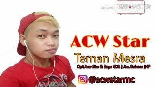 Balasan Lagu Jom Jom Manjalita - ACW Star