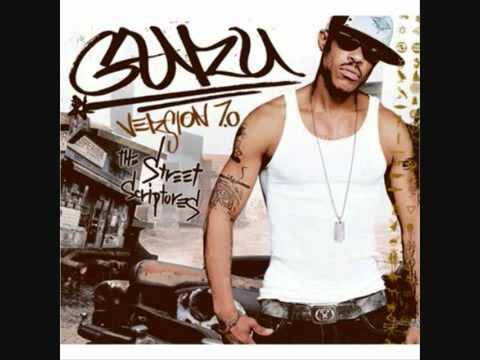 """Guru Gangstarr, Solar,  B Real Cyprus Hill  """" Real Life"""" Prod. By Solar"""