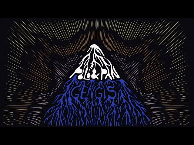 Gengis (Original – Official Audio)