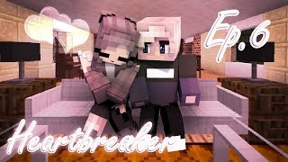 minecraft cinematic roleplay