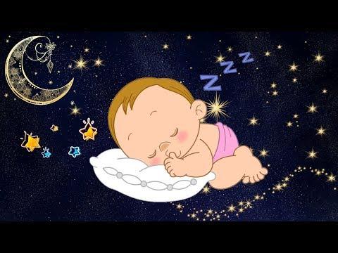 Feng Huang Relaxing - Super Relaxing Baby Sleep Lullabies ♥♥ Best Bedtime Baby Songs Nursery Rhymes