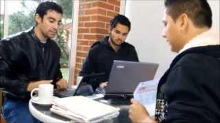 Contrato Individual y Colectivo de Trabajo.