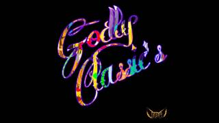 Fat Joe - Yellow Tape (Ft. Lil Wayne, A$AP Rocky & French Montana) Christian Remix - FBC KLIK