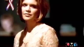 Watch Alison Krauss Looking In The Eyes Of Love video