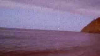 Dalida - Le vent n