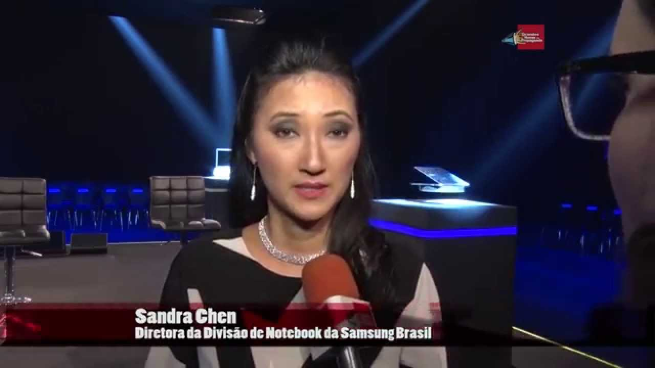 Notebook samsung brasil - Notebook Samsung Brasil 31