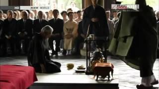 "Forbidden Kyoto - Întâlnire cu ceaiul verde(Seria ""Forbidden Kyoto"