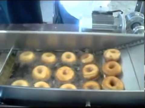Аппарат для приготовления пончиков, пончиковый аппарат купить .