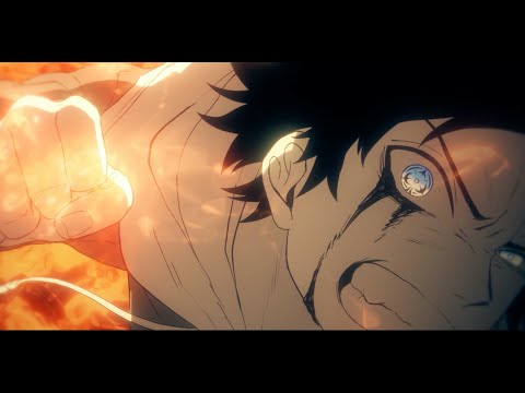 "ユアネス-yourness- ""BE ALL LIE"" Official Music Video"
