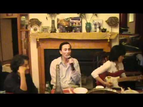 trich doan Tuong Cuop Bach Hai Duong