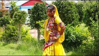 New Rajasthani Dance New Marwadi Dj song 2019 मारवाड़ी डांस वीडियो