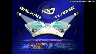 03 Slavka Kalcheva   Kitka 3   YouTube