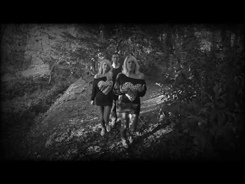 Tight Fit - Rain (Rick Cross Radio Edit)