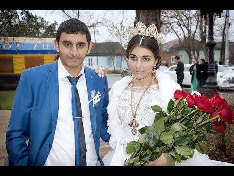Цыганская свадьба. Миша и Снежана - анонс