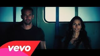 Fast and Furious 6 - We own it - Music Video [Bass Boosted][HD]