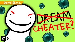 The Dream Cheating Controversy Explained