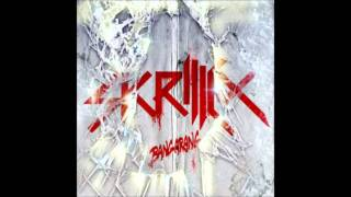 SKRILLEX - Bangarang free download spotify version