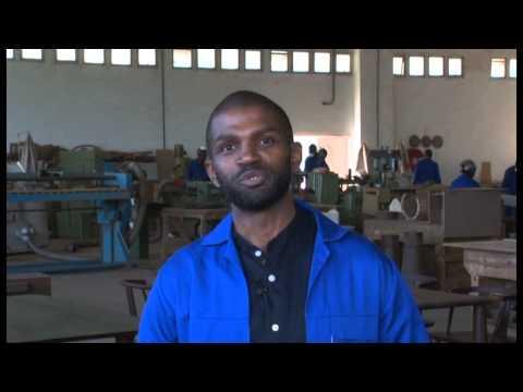BITC Company Testimonial by Mabeo Enterprises