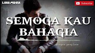 Download Bima Bnad - Harus ku jujur