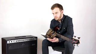 10 Cruel Ways to Troll Guitar Center #4