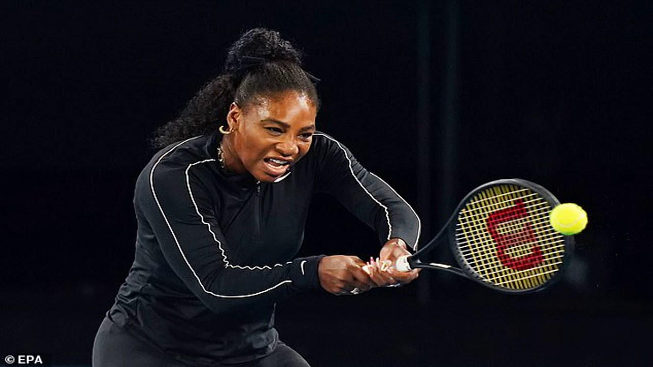 2020 Australian Open experts' picks: Serena, Djokovic heavy favorites