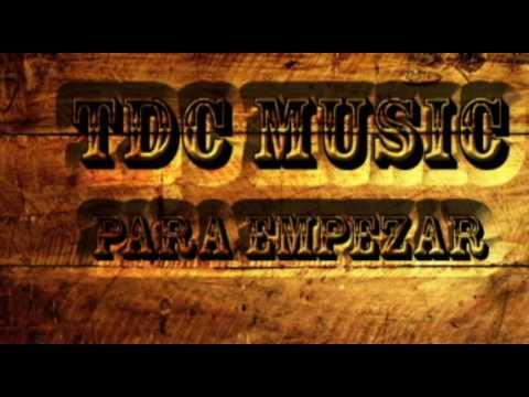 TDC- Para Empezar Teaser