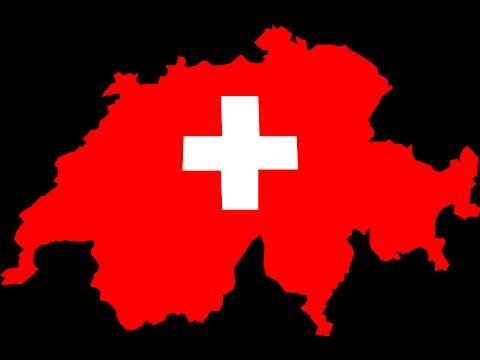 Rendez-vous Visa , dossier visa Suisse Algérie