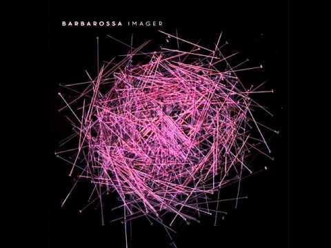 Клип Barbarossa - Dark Hopes