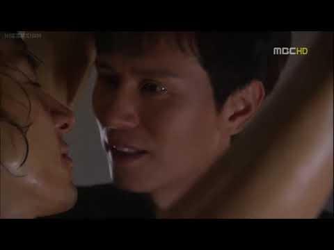 "Download ""A man called god""episode 19__korean drama with english subtitle."