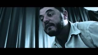 O ESTRIPADOR DA RUA AUGUSTA - Trailer Oficial