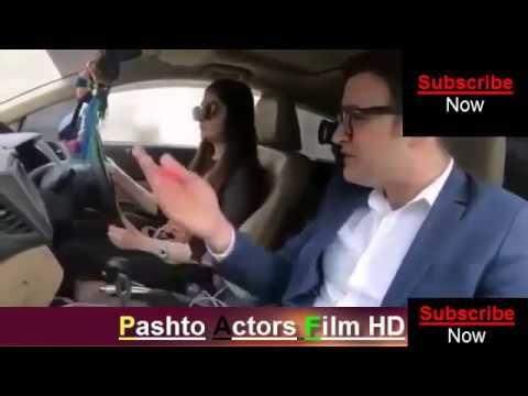 gul panra car driving  Gul Panra New Pashto Songs 2019 HD videos