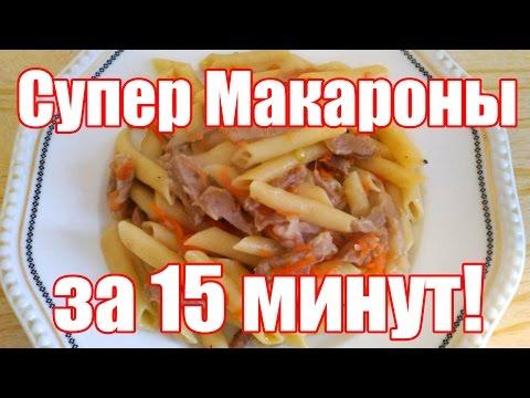 Суп куриный с картофелем