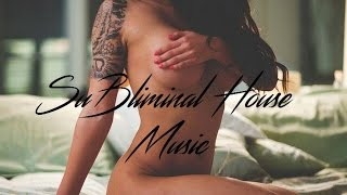 Moving Groove - Sexy Girl by (Subliminal house music)