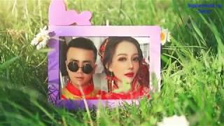Đầu băng đám cưới 2019 - Chuyên làm video cho đám cưới
