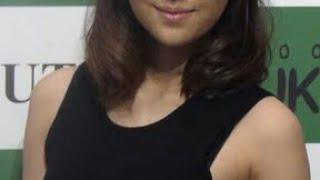 ボクシングの元3階級制覇王者の井岡一翔(29=SANKYO)と離婚...