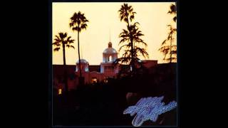 Eagles Hotel California Hip Hop Beat (Sampled)
