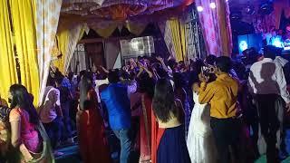 Desi nd Piano Dholki Mixssss King(Nana varacha Kapodara)24 Nov 2018 Dj Hari Surat