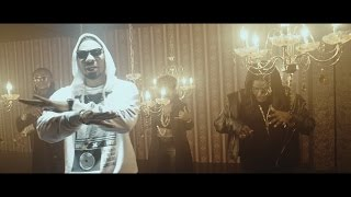 Pepenazi ft Mz Kiss, Lucy Q & Phlow - I Ain
